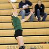 JV_G_Volleyball_092412_JR_088_1