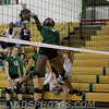 JV_G_Volleyball_092412_JR_028_1