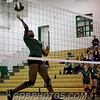 JV_G_Volleyball_092412_JR_035_1