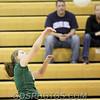 JV_G_Volleyball_092412_JR_107_1