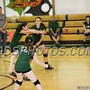 JV_G_Volleyball_092412_JR_201_1
