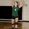 JV_G_Volleyball_092412_JR_001_1