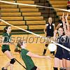 JV_G_Volleyball_092412_JR_132_1