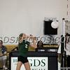 JV_G_Volleyball_092412_JR_168_1