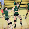 JV_G_Volleyball_092412_JR_125_1