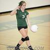 JV_G_Volleyball_092412_JR_076_1
