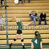 JV_G_Volleyball_092412_JR_120_1