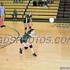 JV_G_Volleyball_092412_JR_073_1