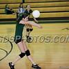 JV_G_Volleyball_092412_JR_143_1
