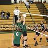 JV_G_Volleyball_092412_JR_086_1