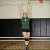 JV_G_Volleyball_092412_JR_012_1