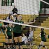 JV_G_Volleyball_092412_JR_025_1