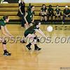 JV_G_Volleyball_092412_JR_194_1