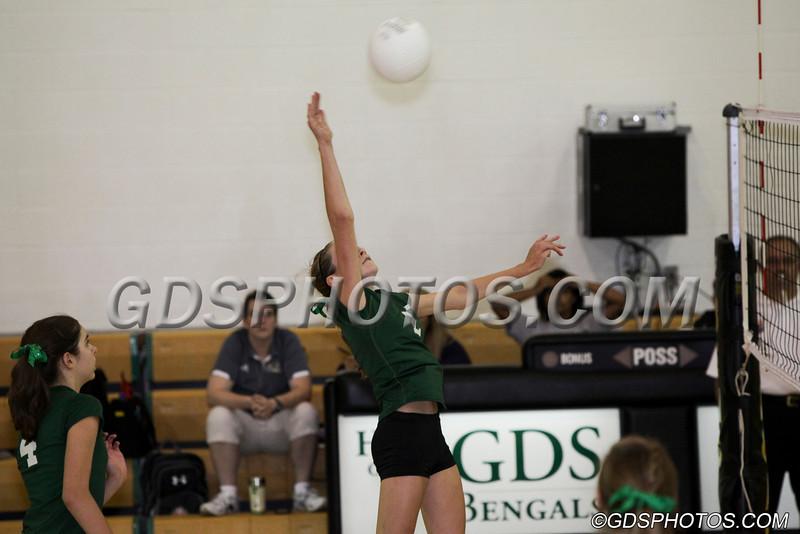 JV_G_Volleyball_092412_JR_208_1