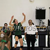 JV_G_Volleyball_092412_JR_204_1