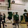 JV_G_Volleyball_092412_JR_045_1