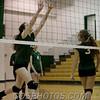 JV_G_Volleyball_092412_JR_040_1
