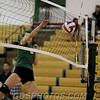 JV_G_Volleyball_092412_JR_051_1