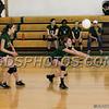 JV_G_Volleyball_092412_JR_178_1
