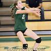 JV_G_Volleyball_092412_JR_095_1