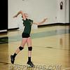 JV_G_Volleyball_092412_JR_151_1