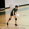 JV_G_Volleyball_092412_JR_160_1