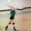 JV_G_Volleyball_092412_JR_072_1