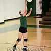 JV_G_Volleyball_092412_JR_109_1