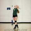 JV_G_Volleyball_092412_JR_061_1