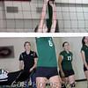 JV_G_Volleyball_092412_JR_057_1