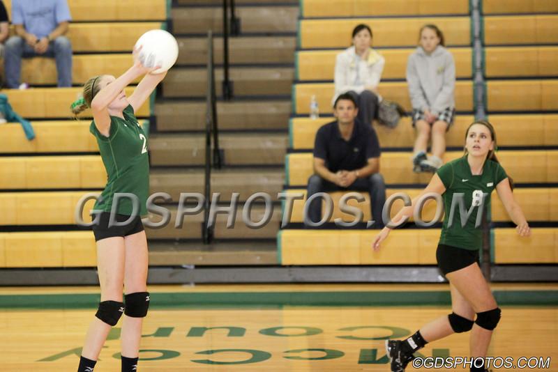 JV_G_Volleyball_092412_JR_090_1