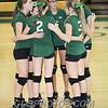 JV_G_Volleyball_092412_JR_068_2