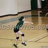 JV_G_Volleyball_092412_JR_131_1