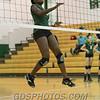 JV_G_Volleyball_092412_JR_054_1