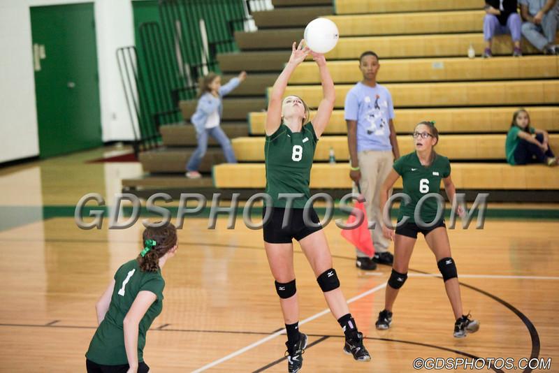 JV_G_Volleyball_092412_JR_126_1
