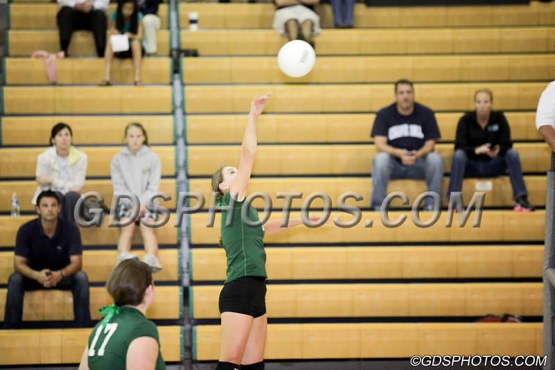 JV_G_Volleyball_092412_JR_102_1
