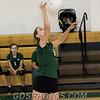 JV_G_Volleyball_092412_JR_183_1