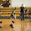 JV_G_Volleyball_092412_JR_155_1