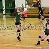 JV_G_Volleyball_092412_JR_199_1
