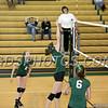 JV_G_Volleyball_092412_JR_123_1