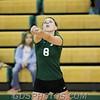 JV_G_Volleyball_092412_JR_141_1