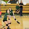 JV_G_Volleyball_092412_JR_163_1