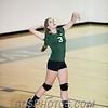 JV_G_Volleyball_092412_JR_071_1