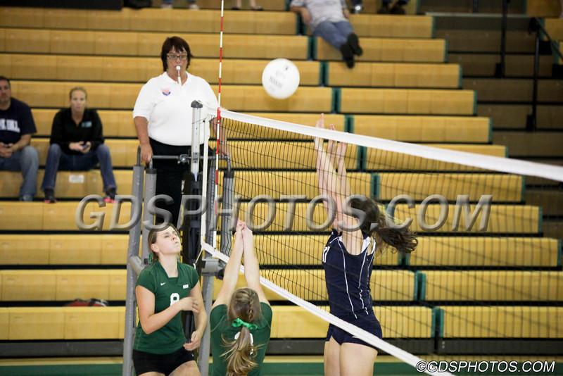JV_G_Volleyball_092412_JR_097_1
