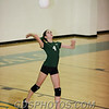 JV_G_Volleyball_092412_JR_136_1