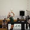 JV_G_Volleyball_092412_JR_158_1