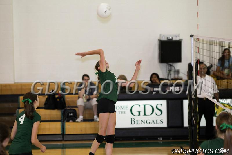 JV_G_Volleyball_092412_JR_162_1