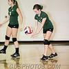 JV_G_Volleyball_092412_JR_060_1