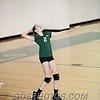 JV_G_Volleyball_092412_JR_079_1