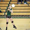 JV_G_Volleyball_092412_JR_113_1